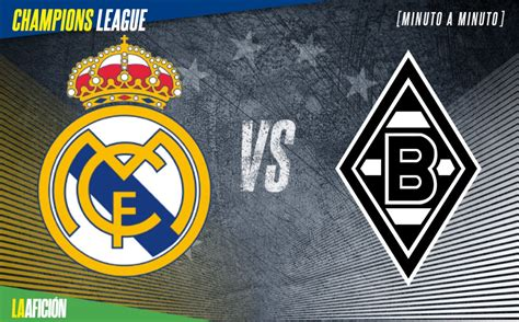 Partido del Real Madrid EN VIVO. La Champions « FGtelevision