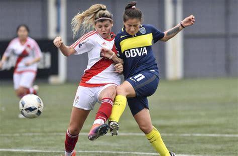Partidos De Futbol Que Seran Televisados Esta Semana ...