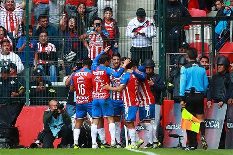 Partidos De Futbol Televisados Hoy En Abierto   Compartir ...