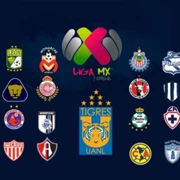 Partidos De Futbol Televisados Hoy Liga Bbva   Compartir ...
