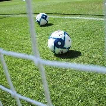 Partidos De Futbol Televisados Para Esta Semana ...