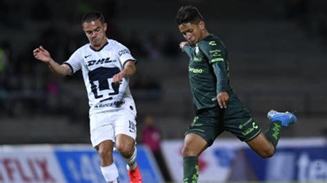 Partidos de hoy del futbol mexicano en vivo: ¿cuáles hay y ...