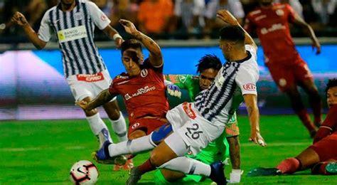 Partidos de HOY EN VIVO domingo 29 de setiembre Ligue 1 ...