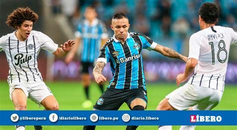 Partidos de HOY EN VIVO jueves 05 de agosto Superliga ...