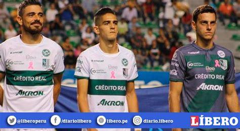 Partidos de HOY Liga 2 Movistar Segunda División EN VIVO ...