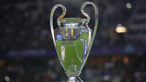Partidos de hoy martes 16 en la Champions League: horarios ...