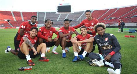Partidos de hoy: programación del fútbol en vivo por ...