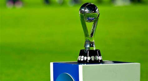 Partidos de hoy resultados Fútbol EN VIVO Perú y México ...