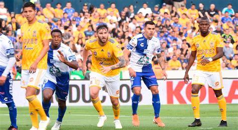 Partidos de HOY sábado 31 de agosto de 2019 fútbol EN VIVO ...