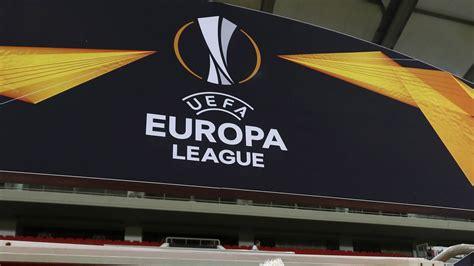 Partidos de la Europa League de hoy, jueves 14 de febrero ...