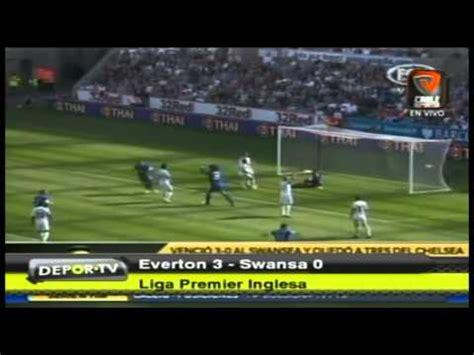 Partidos del fin de semana en el fútbol inglés   YouTube