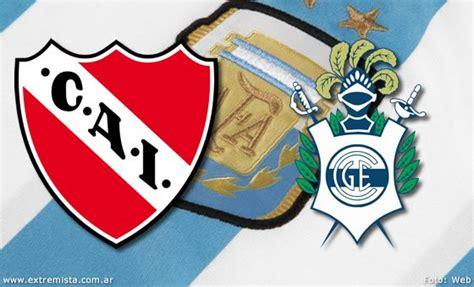 Partidos en vivo para hoy sabado   Deportes   Taringa!