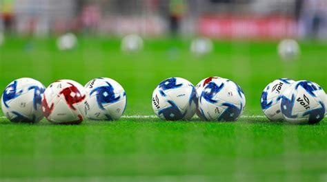 Partidos para hoy: Domingo 21 de junio, La Liga España ...