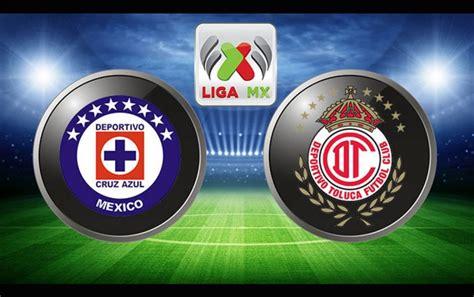 Partidos para hoy Liga MX   8 Columnas