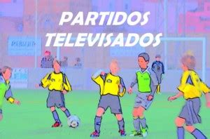 Partidos que se Televisan del 19 al 23 de Marzo del 2014 ...