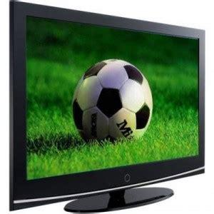 Partidos Televisados en Directo | Sports de ca Nostra