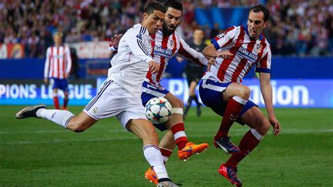 Partidos y horarios de la jornada 7 de la Liga BBVA | 90min