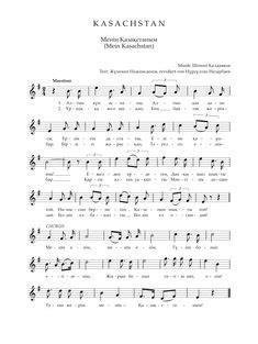 Partitura del Himno nacional Cubano    La Bayamesa ...