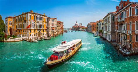 Partiu Itália! Passagens para Roma, Milão, Veneza ou ...