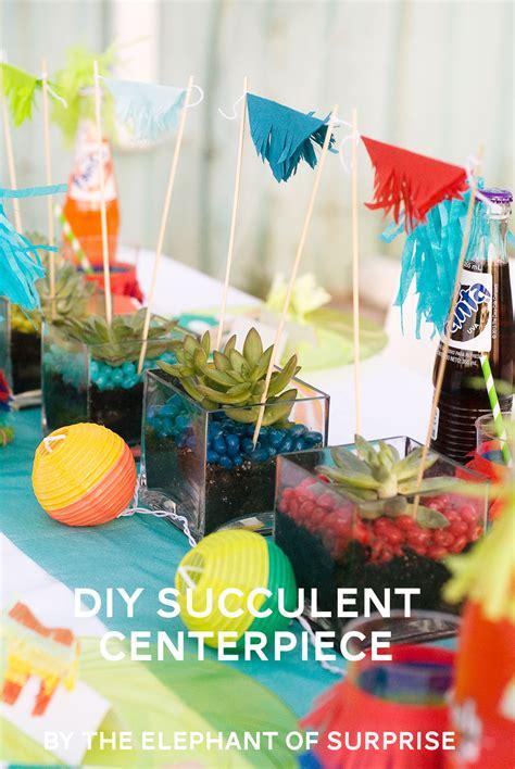 party hop  summer fiesta fringe crafts   See Vanessa Craft