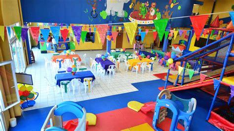 Party Planet   Celebra el cumpleaños de tus hijos en estos ...