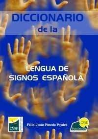 PASAJES Librería internacional: Libros de Lenguaje de signos