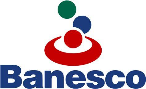 #PasandoDato: Banca pública y privada principal de Venezuela