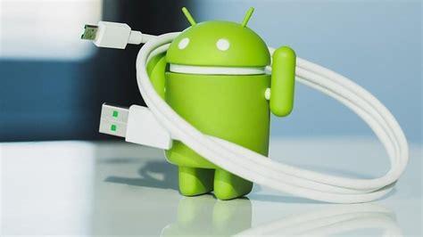 Pasar fotos del móvil android al ordenador