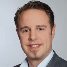Pascal Zinniker   Commercial Support Manager Central ...