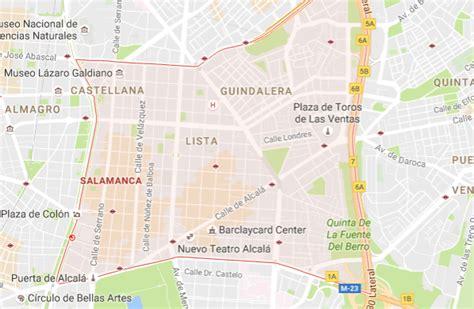 Paseando por el Retiro en Madrid – DIARIO DE A BORDO