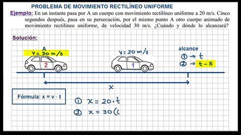 Pasión por la Física y Química 2 ESO: Tarea 2 Estudio del ...