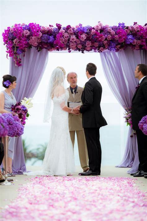 Pasos para organizar una boda   Agenda para Bodas