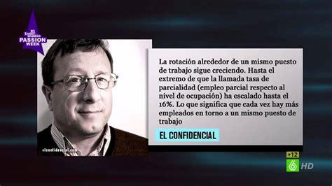 Passion Week   Las previsiones del FMI sobre España   YouTube