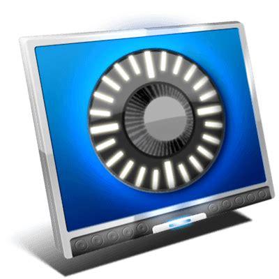 Password Vault Manager Enterprise 4.5.3.0 | Mac Torrents
