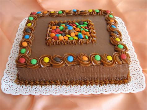 Pastel de chocolate sencillo   Taringa!