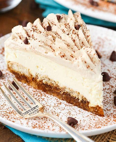 Pastel de queso o Cheesecake varias recetas fáciles y ...