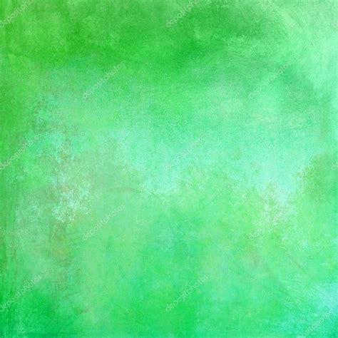 Pastel green background texture — Stock Photo ...