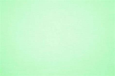 Pastel Green Canvas Fabric Texture Picture | Free ...