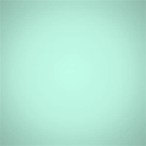 Pastel Green Free Stock Photo   Public Domain Pictures