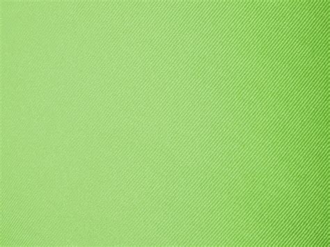 Pastel Green Material Background Free Stock Photo   Public ...