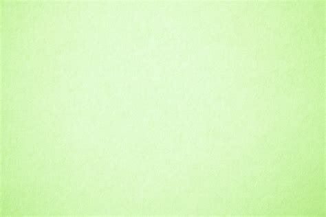 Pastel Green Paper Texture Picture | Free Photograph ...