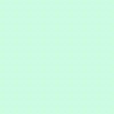 pastel green   Pastel   Pinterest   Pastels and Wallpaper