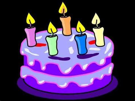 Pasteles de Cumpleaños Bonitos   YouTube