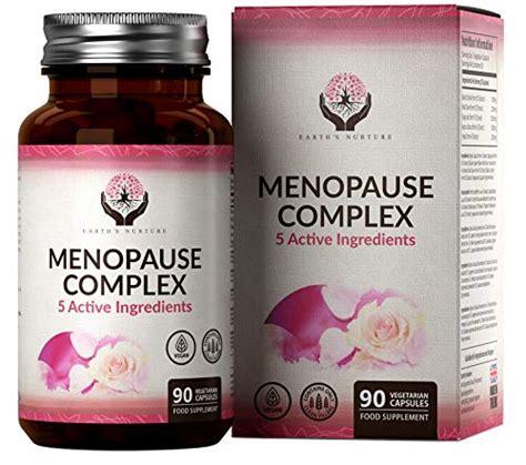 Pastillas menopausia mercadona, isoflavonas de soja ...