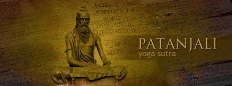 Patanjali Yoga Sutras Workshops by Jane  Janani  Cleary ...