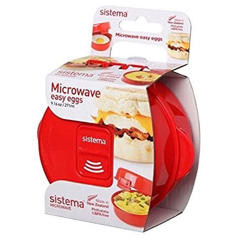 Patatas Huevo Frito Mercadona ️ MEJORES OFERTAS【 2020