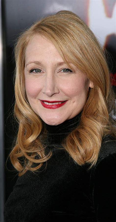 Patricia Clarkson   IMDb