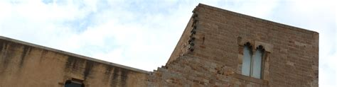 Patrimoni cultural   Ajuntament de Cornellà