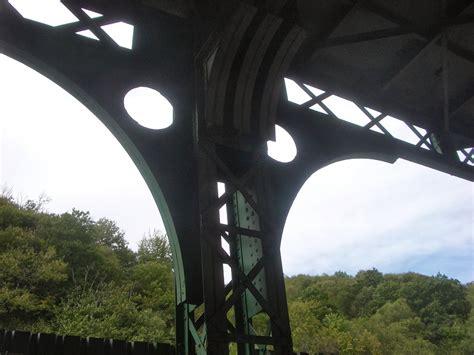 Patrimonio Arquitectónico de Asturias: El reter del POZO ...