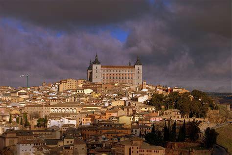 Patrimonio de la Humanidad: Toledo « Blog de Viajes